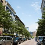 downtown-parking-grand-rapids