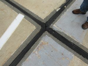 Expansion Joints 2
