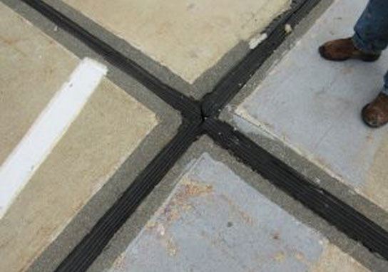 The dos and don ts of specifying expansion joints in a
