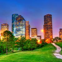 Houston East Tx Walker Consultants