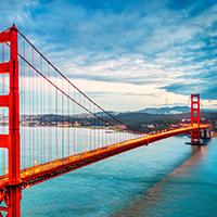 San Francisco Ca Walker Consultants