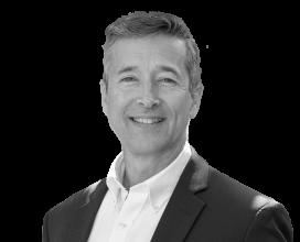 Rick Klein, PE