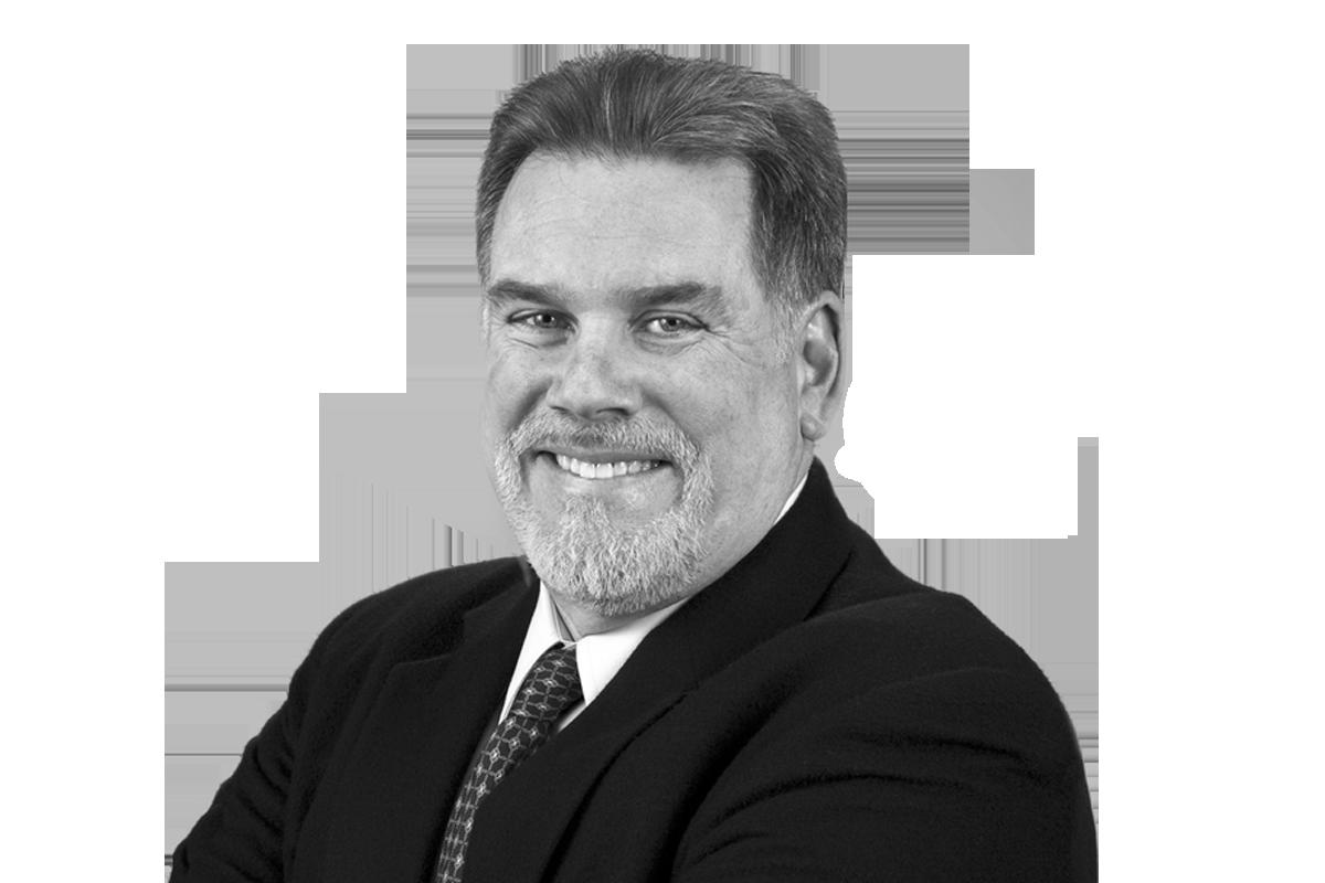 Bill Reiter Pe Walker Consultants