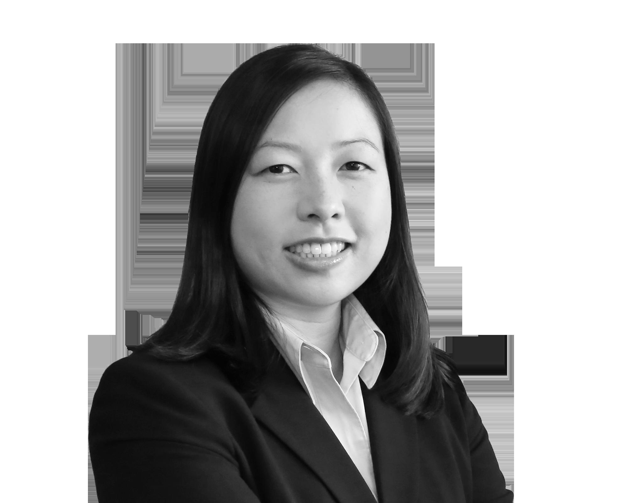 Annie Lo Aia Walker Consultants