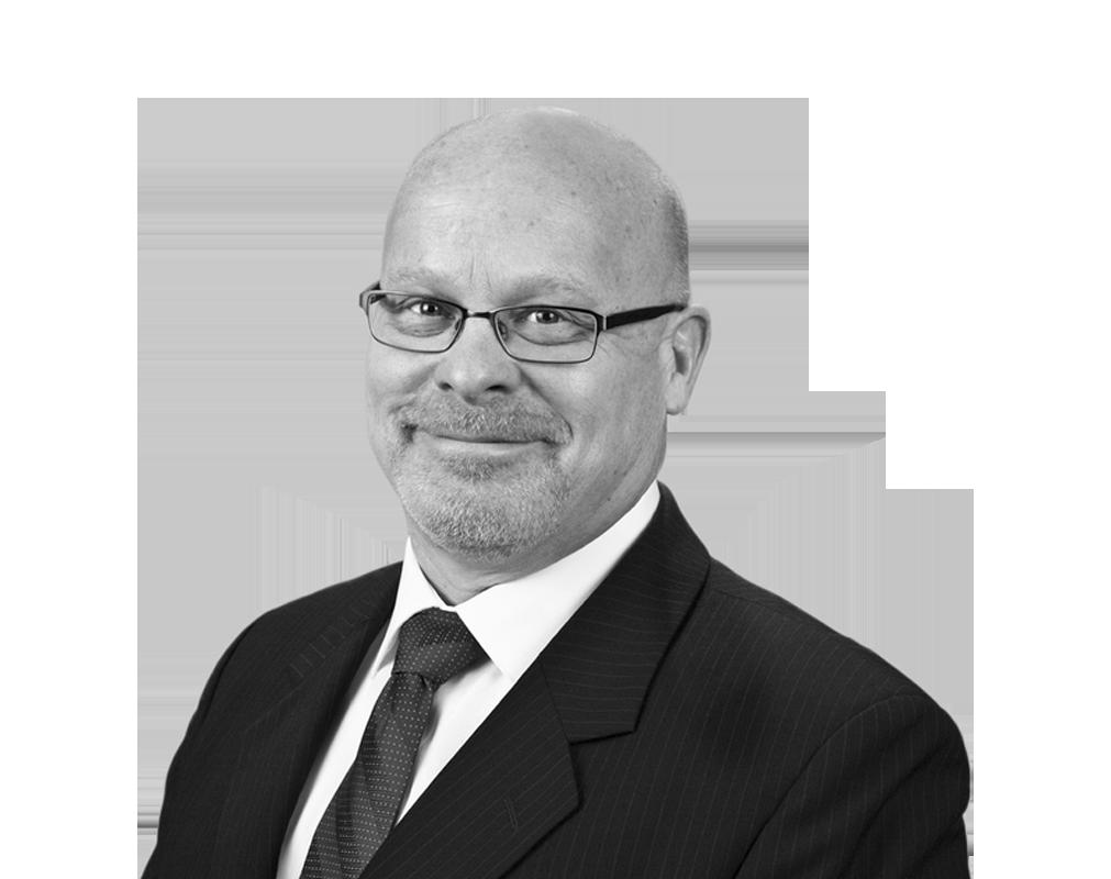 Greg Neiderer Pe Walker Consultants