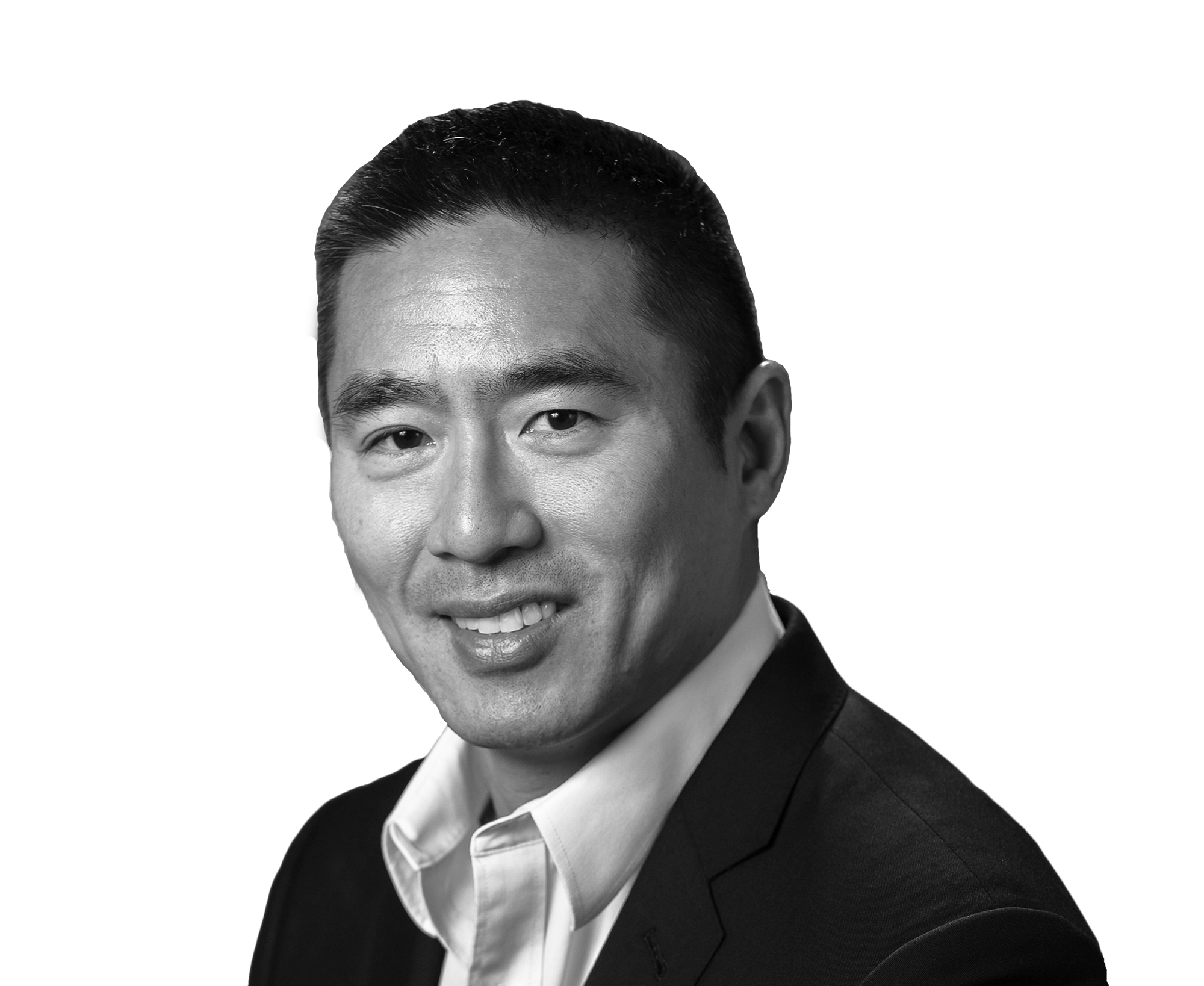 Justin Chang Aia Walker Consultants