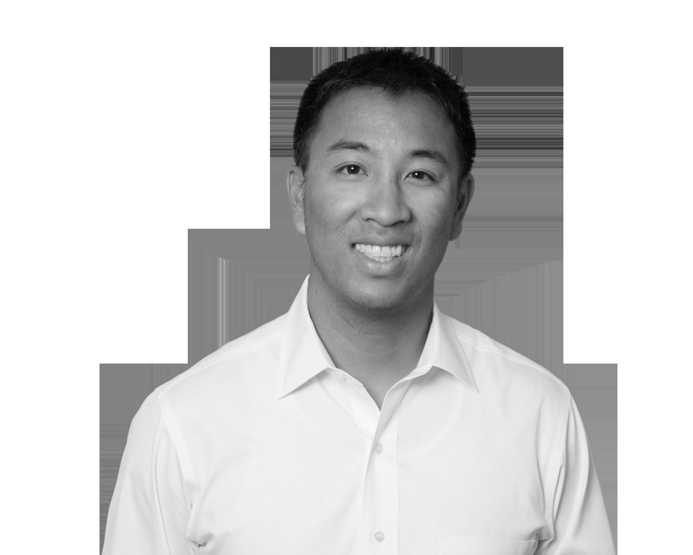 An Nguyen Walker Consultants