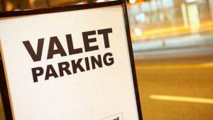 valetparking2