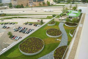 osf-saint-francis-medical-center-respite-garden-5