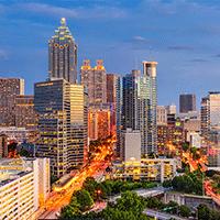 Atlanta Ga Walker Consultants