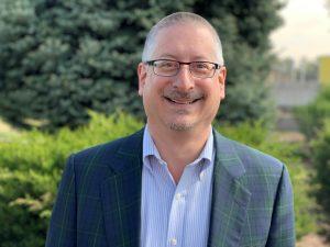 David Lieb, TDM-CP
