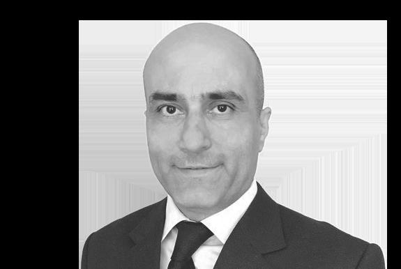 Ibrahim Erdem