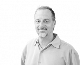 Jason Gross, PE, LEED AP