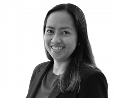 Charina Quinito